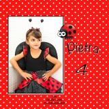 Pietra Bines