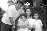 Família Seabra