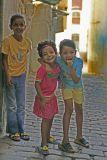 Elles sont jolies les filles de mon pays,constantine algerie