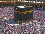 mecca_the_trip_of_life