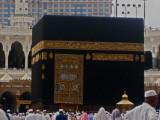 The kaaba ,so beautiful.Mecca