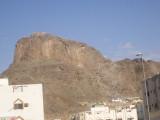 Mount ennour