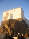 Masjid el fath.prophet mohamed prayed here.