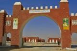 Timentit,Adrar