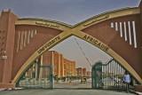 African university,Adrar,Algeria