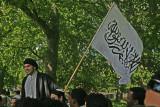 taliban in londonistan......