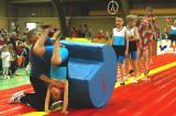 Løjt Gymnastikopvisning 2007
