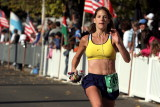 California Int'l Marathon 12 03 06