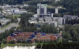 UEF.fi.jpg