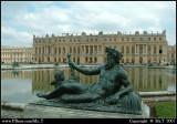 Chateau de Versaille ¤Zº¸ÁÉ®c