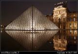 Musee du Louvre  ù¯B®c