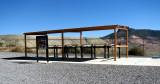 Santa Rita Open Pit Copper Mine (Click pic for more pictures)