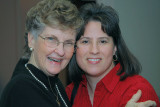 08870 - Elnora and Cindy