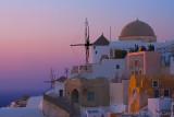 Travel & Scenic
