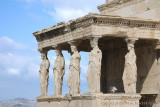 26310 - Porch of the Caryatids