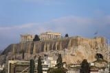 26201  - The Acropolis, Athens