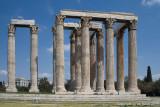 26576 - Temple of Olympian Zeus