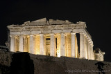 26165 - Front of the Parthenon