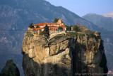 27584 - Agia Triada Monastery