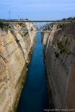 26825 - The Corinth Canal