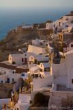 28544 - Santorini