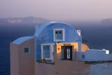 28533 - Santorini