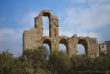 26229 - Theatre of Herodes Atticus