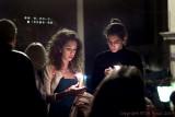 27843 - Easter Vigil, Athens