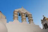 27910 - Church Bells - Mykonos