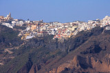 28506 - Santorini -view from the ship