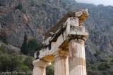 27313  - Columns at Delphi