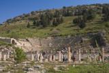 28036 - Ephesus, Turkey