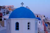 28581 - Oia, Santorini