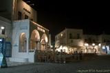 28001 - After Dark in Mykonos