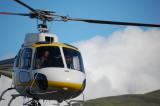 Eurocopter Gravity Taxi
