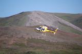Coastal Helicopter N203CH