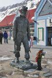 Longyearbyen2.JPG