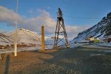 Longyearbyen3.JPG