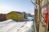 Barentsburg9.JPG