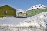 Barentsburg10.JPG