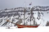 Tempelfjorden.jpg