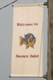 2006 Sussex Inlet