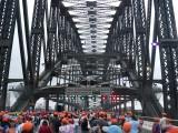 Sydney Harbour Bridge P1090750.JPG