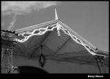 Roof Gabel