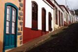 Santo Domingo de Garafía