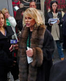 Joan Rivers #3