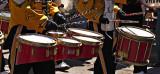 Drummers