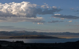 Mono Lake, Late Afternoon 1
