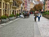 A stroll in Carlsbad