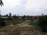 Kan Beach Resort